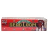 Bead Loom Kit In Box